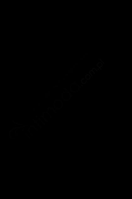 f7b2ecdf9bd969 Body - Intimoda